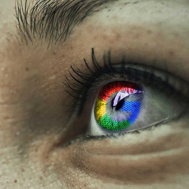 Google heeft deal van 76 miljoen met Franse uitgevers