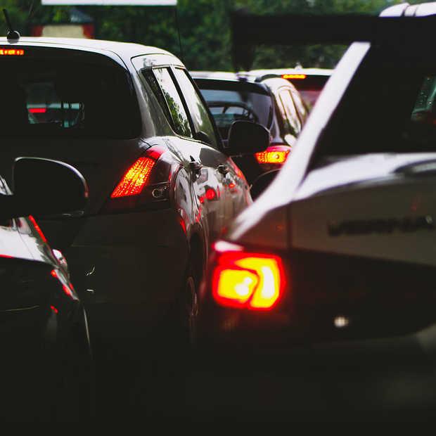 Wanneer kies je voor een zakelijke auto en wanneer voor particulier?