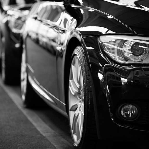 Tijd voor een nieuwe auto? Zo importeer je een auto uit Duitsland