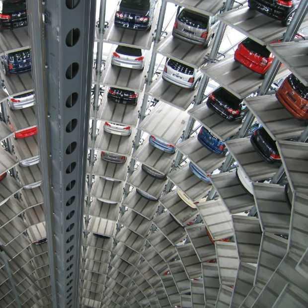 Bang voor zelfrijdende auto's? Leer jezelf er meer over