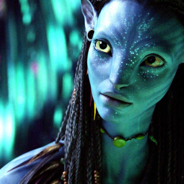 Avengers: Endgame verliest het van Avatar