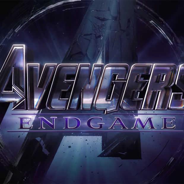 De eerste trailer van Marvel's Avengers: Endgame