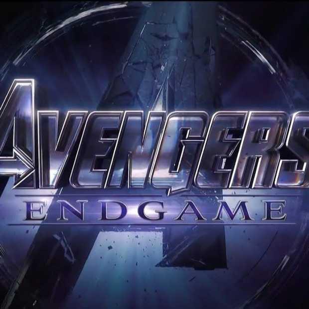 Avengers stoot Avatar van de troon als best verdienende film
