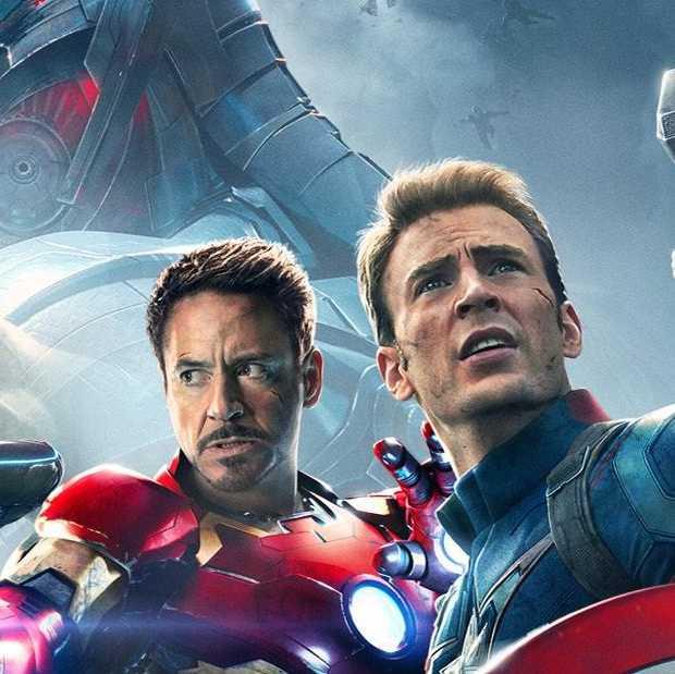 Marvel's filmuniversum krijgt eerste transgender-personage