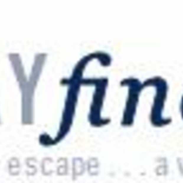 AwayFind: mis nooit meer een belangrijke e-mail