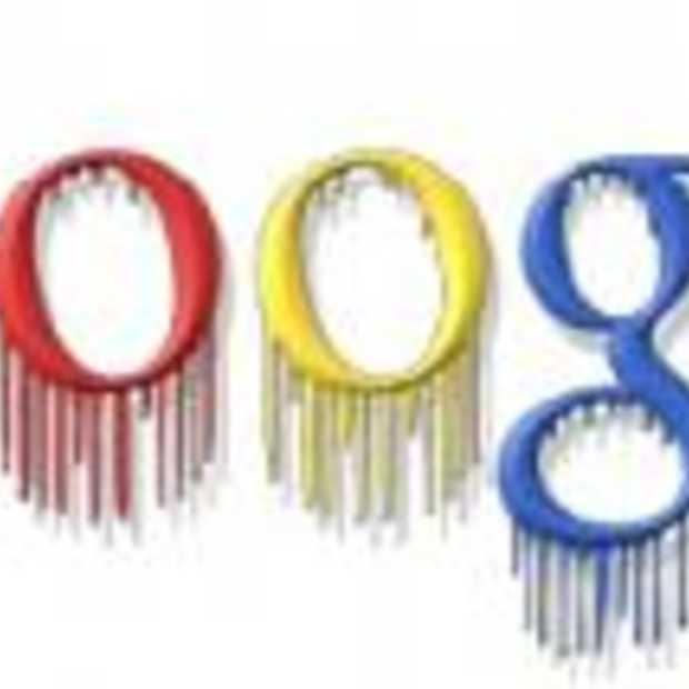 Azië is niet het terrein van Google