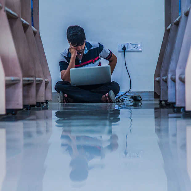 Back to School: deze laptops zijn handig voor je studie