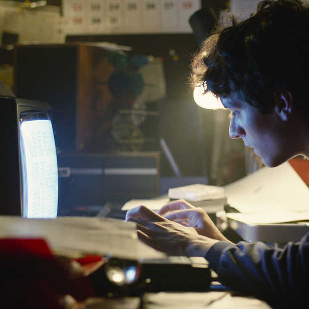 Bandersnatch Easter Egg: een alternatief einde plus speelbare game