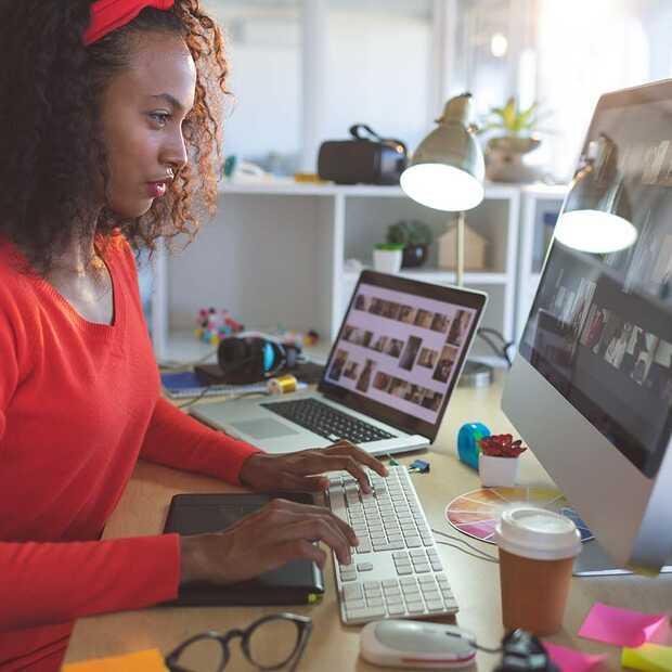 LinkedIn: Het aantal wervingen op de Nederlandse arbeidsmarkt stagneert