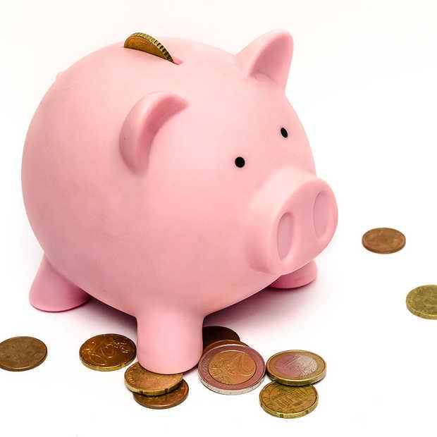 Flinqer samen met NIBC voor betere cashflow in het MKB