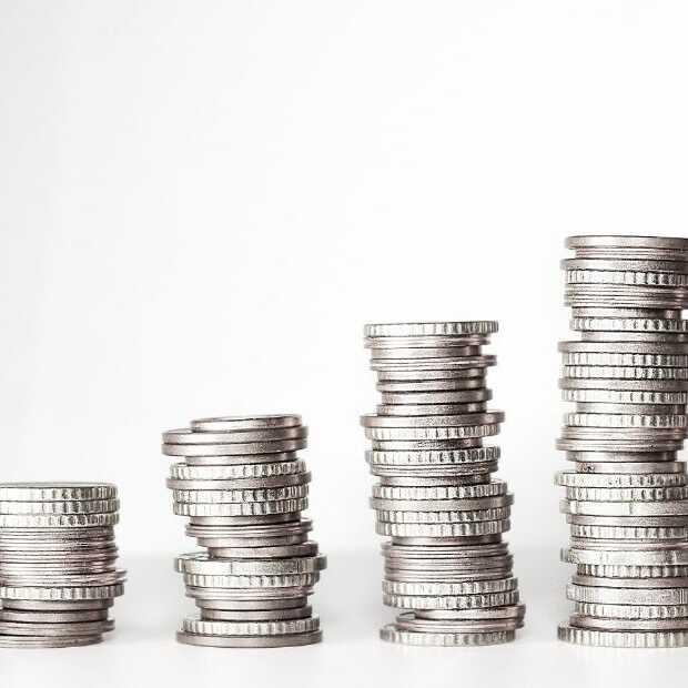Banken zouden meer informatie moeten geven over visuele veranderingen