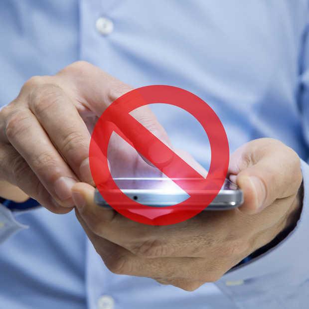 Apple verbant 'stalker-app Like Patrol' uit App Store