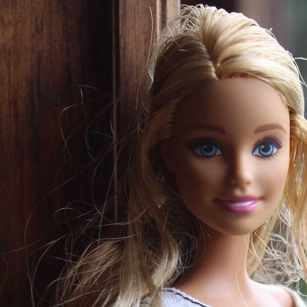 Goed nieuws vrijdag: hondenliefde, Barbie over racisme en Leonardo DiCaprio op Netflix