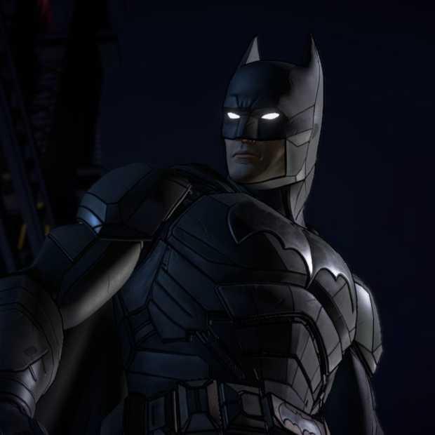 Foto vermoorde Russische ambassadeur duikt op in Batman game