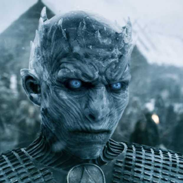 Game of Thrones: Battle of Winterfell kan niet leuk eindigen