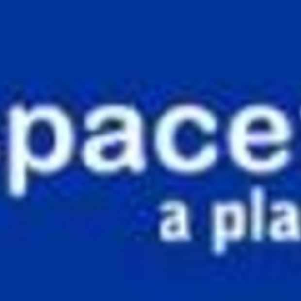 BBC gaat uitzenden via MySpace TV