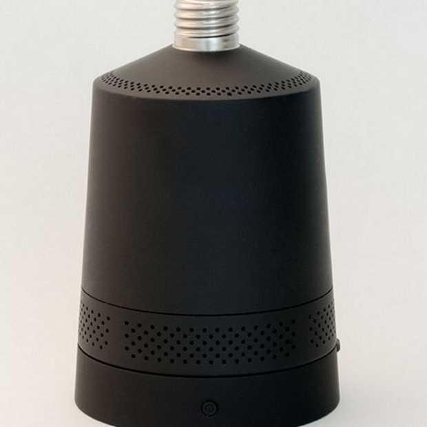 CES Nieuws: Beam, Cube, Ampy en button