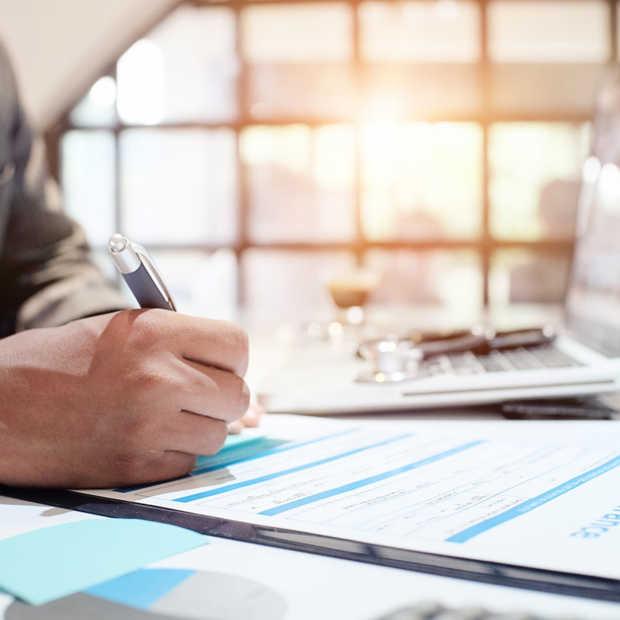Is een bedrijfsaansprakelijkheidsverzekering verplicht?