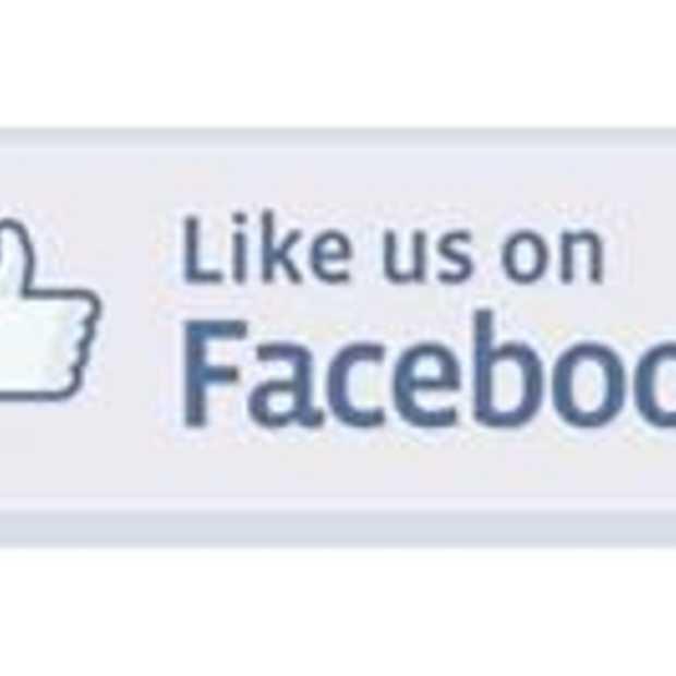 Bedrijven opgelet; zet je persoonlijke profiel om in een Facebook pagina