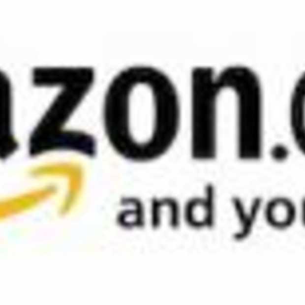Belangrijkste boekencategorie bij Amazon zijn ebooks