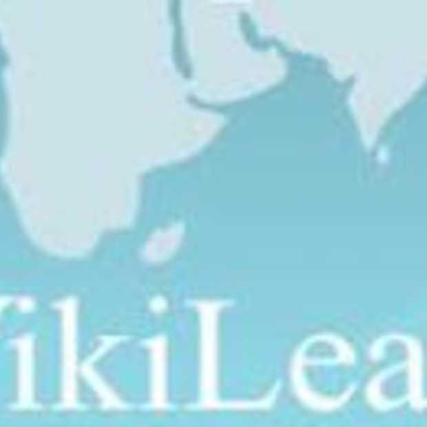 Belangrijkste Wikileakers dumpen Assange en beginnen eigen site