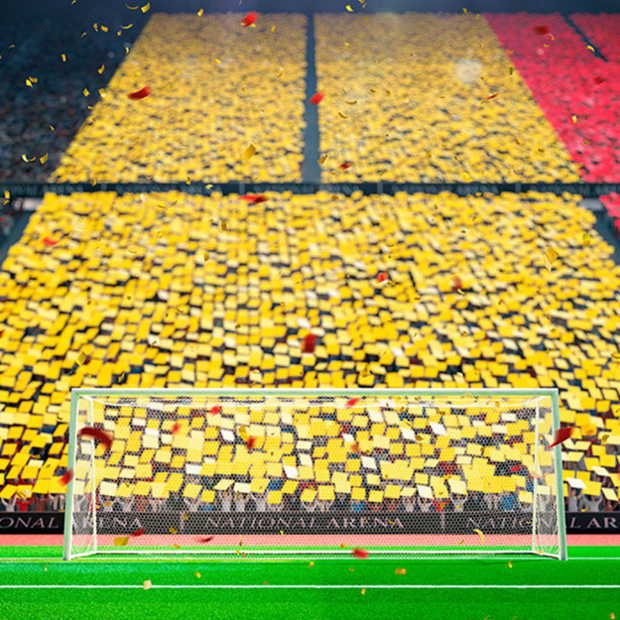 Wat denkt Nederland: worden de Rode Duivels wereldkampioen?