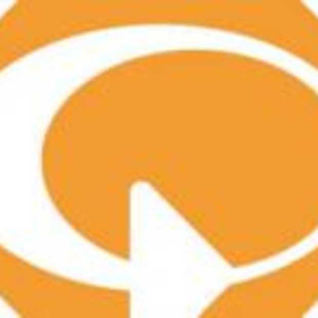 Bereik Uitzending Gemist groeit ook in 2009
