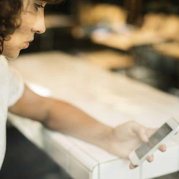 Zo kun je compensatie vragen na de landelijke telefoonstoring van KPN
