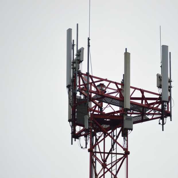 Het beste mobiele netwerk van Nederland is van T-Mobile