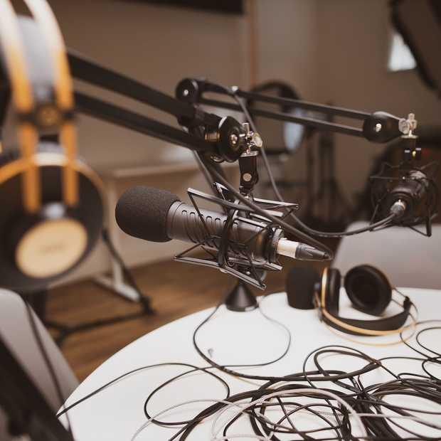 Dit zijn de winnaars van de Online Radio Awards 2019