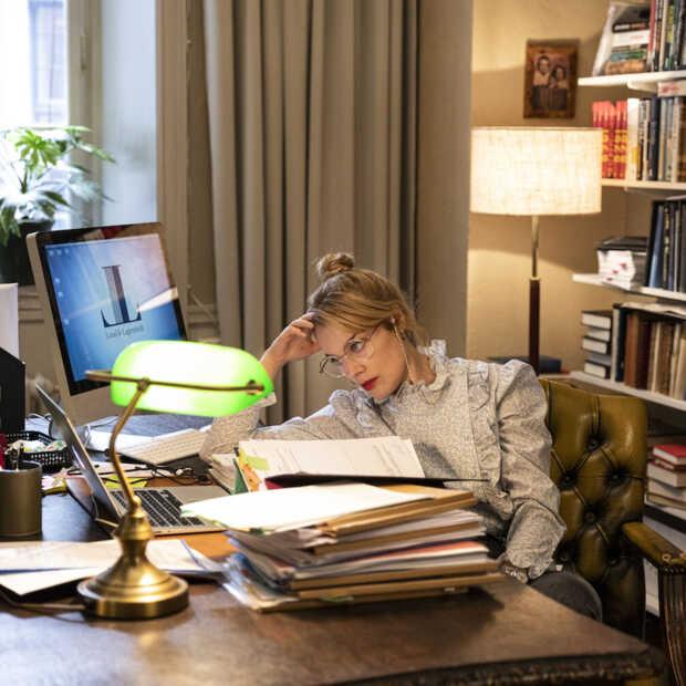De 5 beste Zweedse series op Netflix