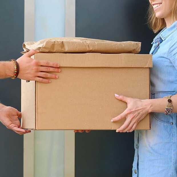 E-commercesector doet nu al oproep: bestel op tijd je cadeautjes voor de feestdagen