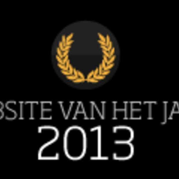 """""""Beter Spellen"""" is Website van het jaar 2013"""