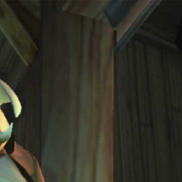 Beyond Good & Evil komt naar PS3 en 360, maar is slechts een HD-upgrade