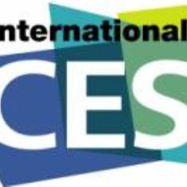 Bezoekcijfers CES vallen tegen