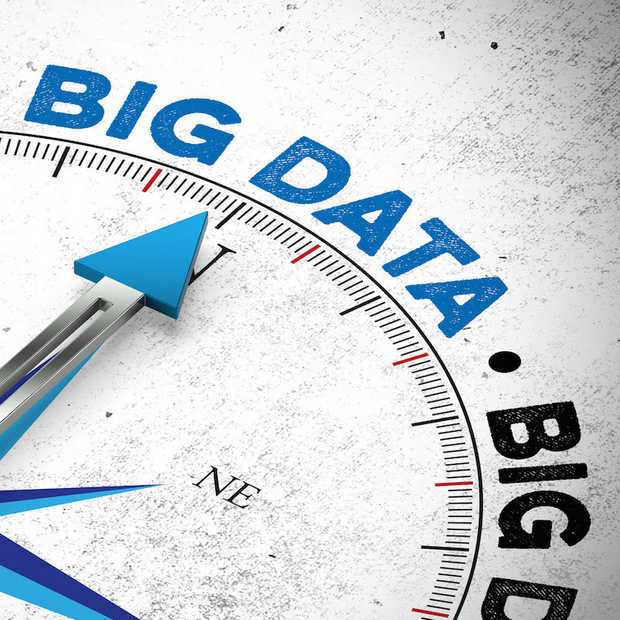 ​Big Data, Big Governance