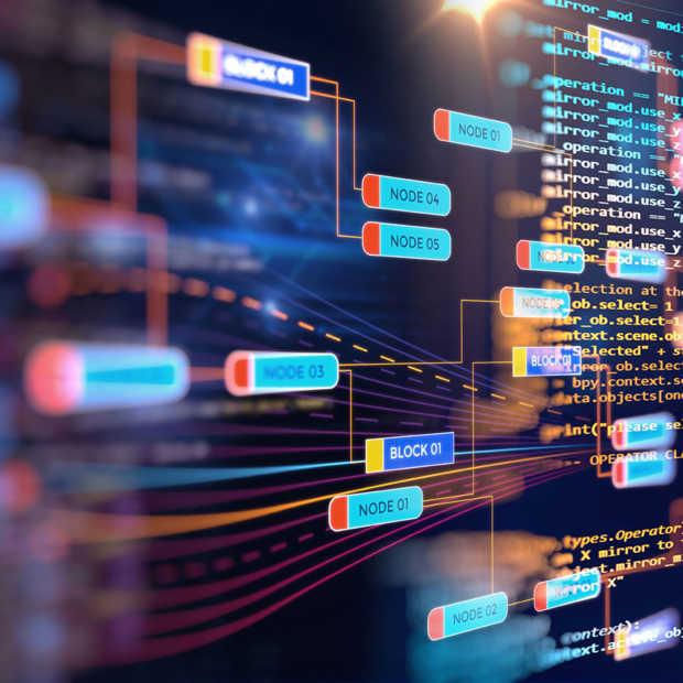 Data Science en Text Mining tijdens de 5de editie van de Big Data Expo
