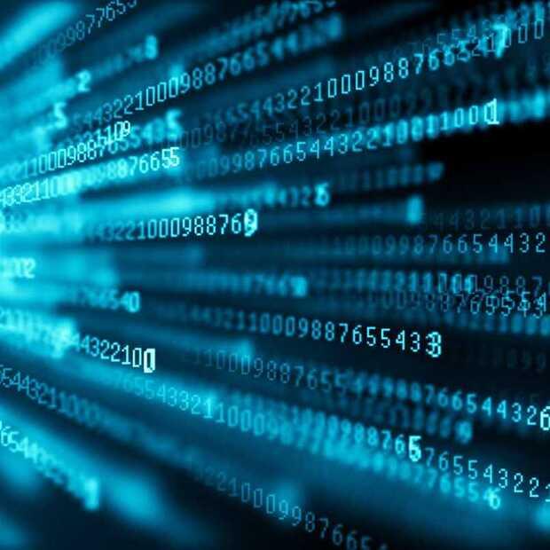 Big data: kansen ontdekken en je rendement vergroten in 2020