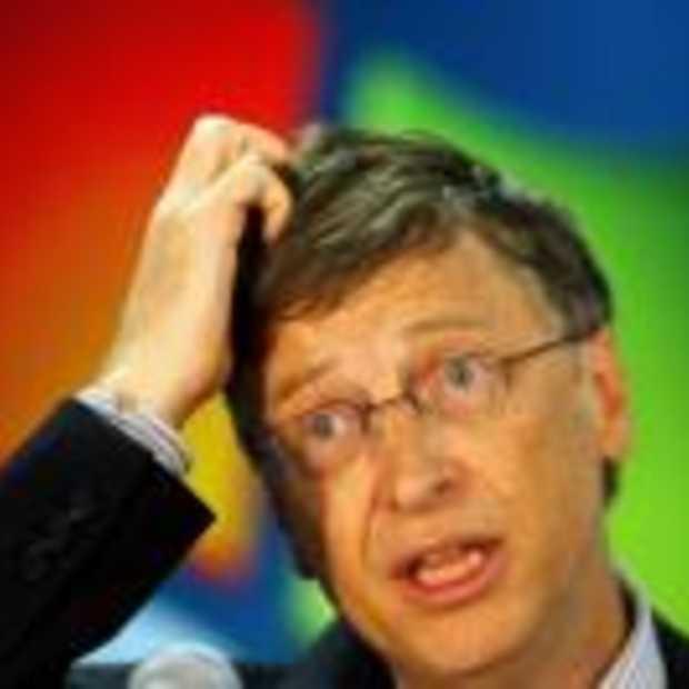 Bill Gates uit kritiek op Google's Project Loon