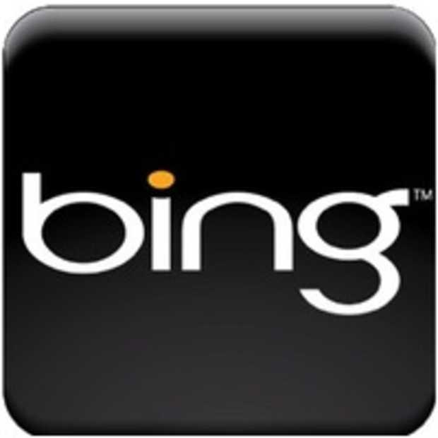 Bing lanceert richtlijnen voor webmasters