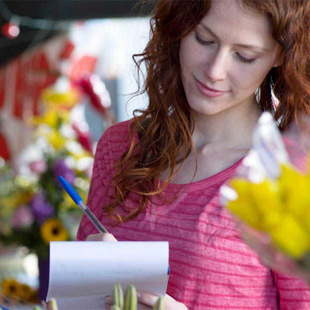 Hoe remarketing kan helpen je ROI te verbeteren