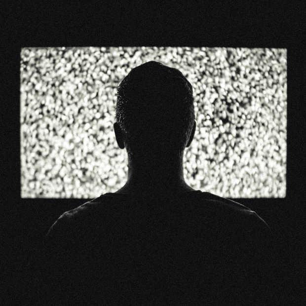 Deze bizarre bingewatchers op Netflix zijn een beetje angstaanjagend