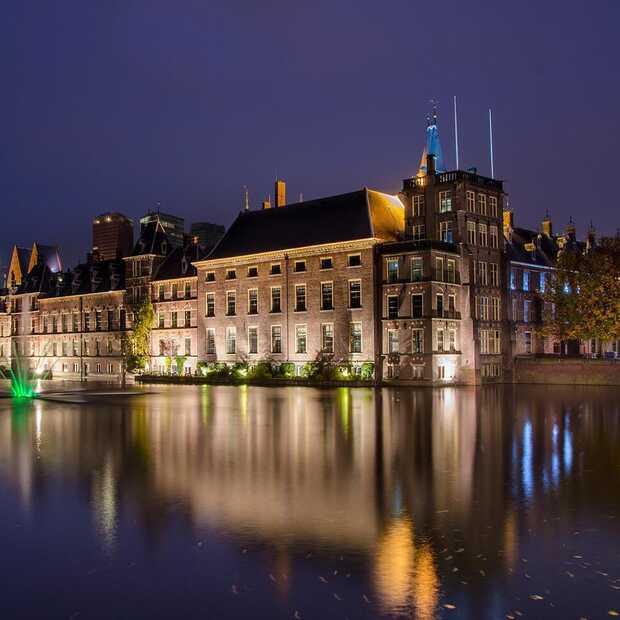 Nederland is klaar voor een minister van Digitale Zaken