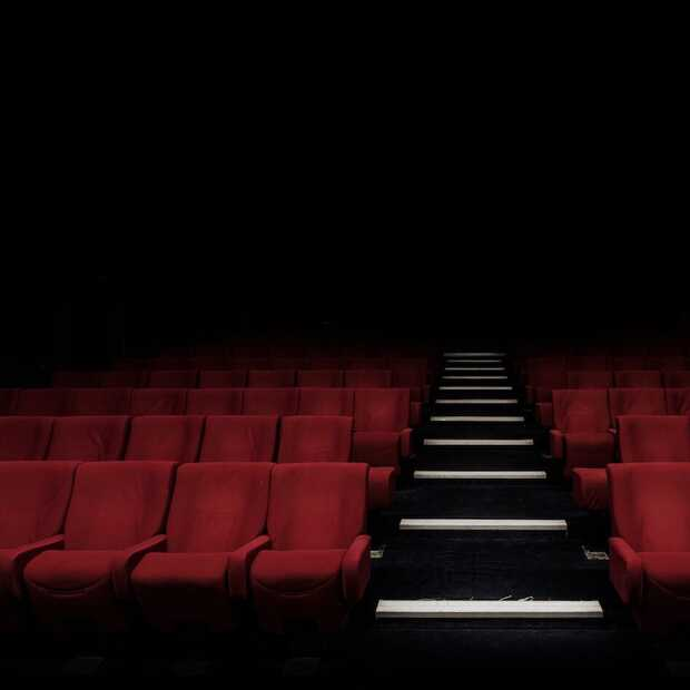 Streamingdiensten hebben de bioscoop ingehaald