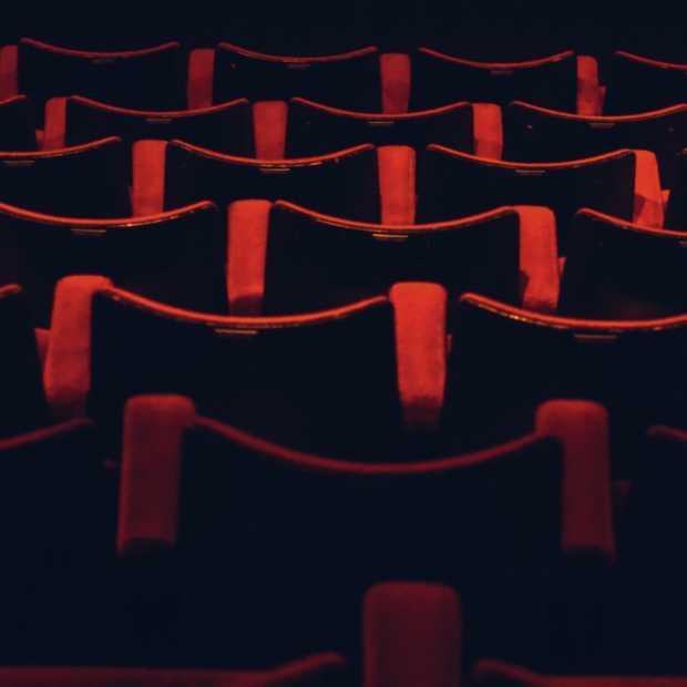 Pathé gaat ervoor en opent bioscopen vanaf 1 juni