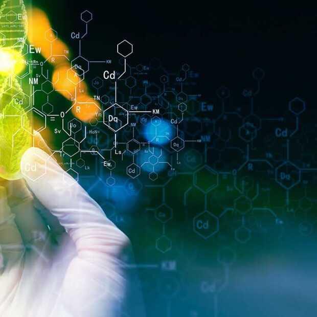Zuid-Koreaanse bedrijven injecteren samen 9 miljard in biotechnologie