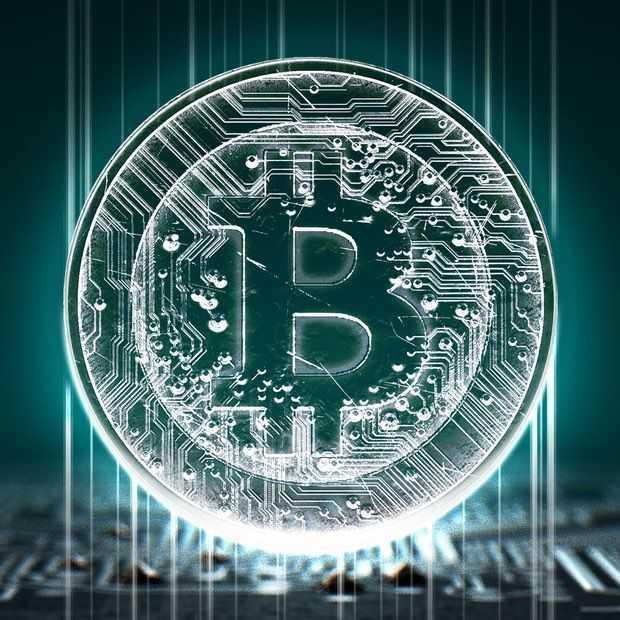 Is Bitcoin een bubbel of een kans - jij bepaalt