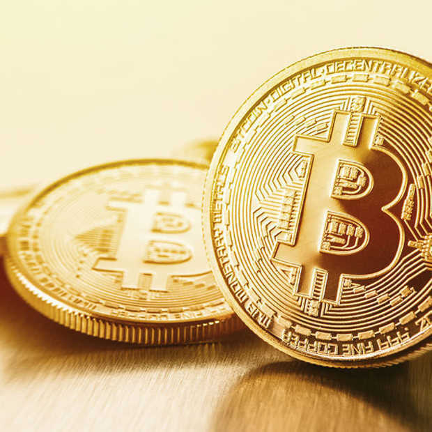 Waarom willen miljardairs nu opeens bitcoin hebben?