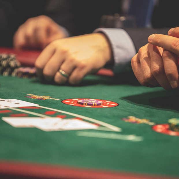 Legaal online gokken komt steeds dichterbij: deze dingen moet je weten