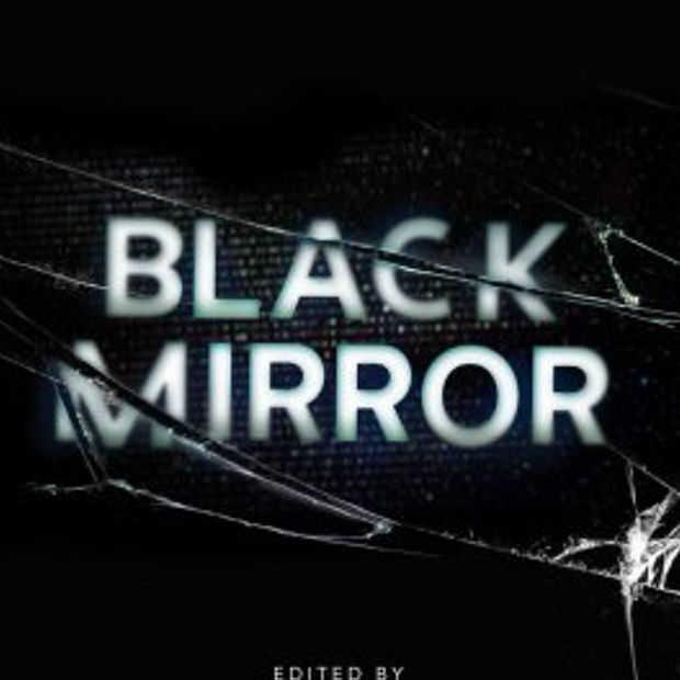 Er komt nog meer Black Mirror dan verwacht in 2018
